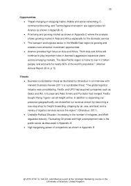 B B Marketing Awards case study  O  Enterprise sales and marketing in
