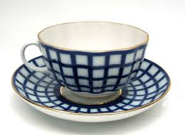 Decorating With Teacups And Saucers 100 best Tea Time images on Pinterest Tea cup saucer Tea time 87