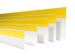 Zubehör Für Fenster Top Leisten Sockelleisten Winkelleisten
