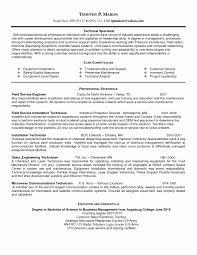 New Resume Format For Freshers Sample Pdf Us Resume Format