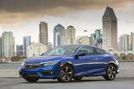 2018 acura 2 door coupe. fine 2018 2016 honda civic coupe with 2018 acura 2 door coupe