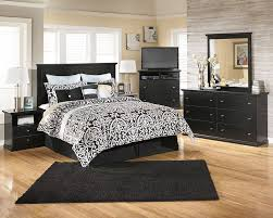 Progressive Furniture Bedroom Sets Ashley Bedroom Sets With Storage Weeki Queen Poster Bed With