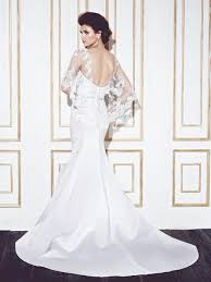 Gavle Blue Collection Enzoani Available Colours Ivory
