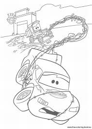 20 K 1 Car Coloring Sheets Ideas And Designs