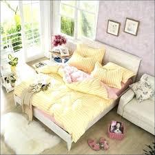 pastel pink bed set solid yellow comforter light yellow comforter full size of solid pink comforter