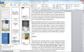 Microsoft Office 2010 Word Excel Powerpoint Y Outlook