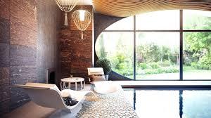 modern sunroom furniture. Modern Sunroom Furniture Interior Design Ideas Chairs T