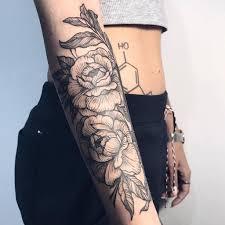 Significato Tatuaggi Croci Stelle Piuma Tribali Fiori E Smile