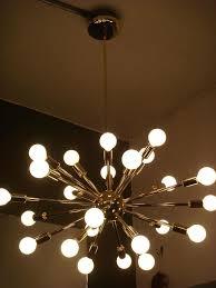 chandelier lights chandelier sputnik chandelier sputnik chandelier gold iron with bubble lamp extraordinary