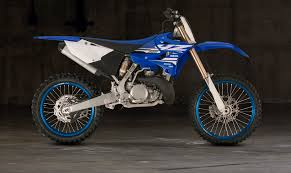 2018 honda 650 dirt bike. delighful dirt drag to spin and 2018 honda 650 dirt bike h