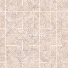 Kitchen tiles texture Pattern Bathroom Or Kitchen Tiles Texture Evantbyrneinfo Bathroom Or Kitchen Tiles Texture Photos By Canva