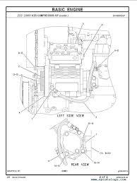 cat c7 acert engine diagram wiring diagrams image gmaili net caterpillar c7 engine diagram wiring libraryrh21desapenago1 cat c7 acert engine diagram at gmaili net