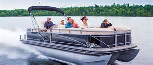 wiring diagram for bennington pontoon boat images pontoon boats buyers guide discover boating