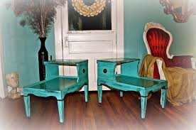 renovating old furniture. sassafrasfurniture restoration repair furniture refinishing renovating old t