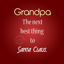 Grandfather Quotes Best Grandfather Quotes Sayings About Grandpa Images Pictures