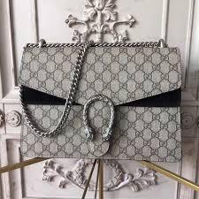 Designer Discreet New Website Gucci Dionysus