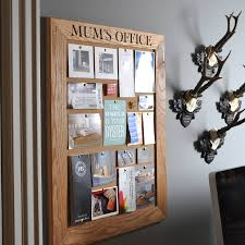 cork boards for office. Mum\u0027s Office Cork/Notice/Chalk Board Cork Boards For