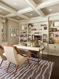 houzz interior design ideas office designs. Home Office Interior Design Ideas Remodel Pictures Houzz Images Designs U