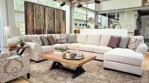 Adhley Furniture glamorous ashley furniture store search thousand home 8764 by uwakikaiketsu.us