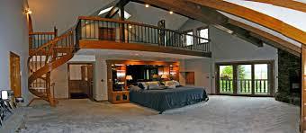 huge master bedrooms. That Is Definitely One Huge Master Bedroom. Bedrooms E