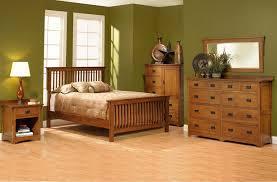 barcelona bedroom furniture. unique bedroom barcelona bedroom set image 2 with furniture i