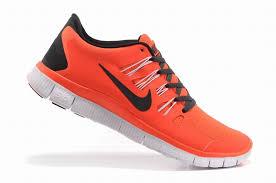 nike running shoes for men orange. cheap nike free 5.0, buy 5.0 running shoes 2017 for men orange o