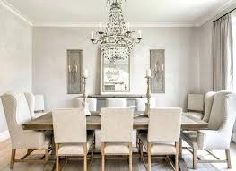 rh dining tables dining tables restoration hardware dining room chairs rh dining table round