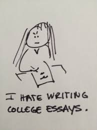 write my essay for me services need paper help how to personal co   4f9c6573f9f470673cae777773a how to write college admissions essays a letter high school long should i my essay 4f9c6573f9f470673cae777773a
