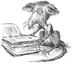 Resultado de imagem para ratos e homens