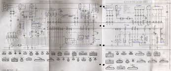 mr2 wiring diagram mr2 wiring diagrams mr2 wiring diagram wirdig