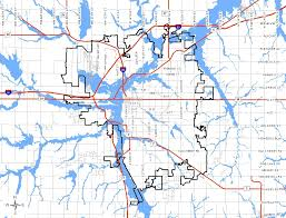 lincolnnegov  watershed management  be flood smart  know