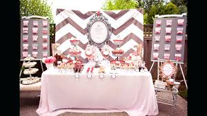 awesome picture of engagement party decoration ideas home