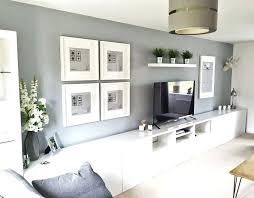 ikea decorating ideas living room unit picture frames white grey ikea decorating ideas living room
