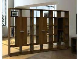 office partitions ikea. office wall dividers ikea full size of officestunning partitions home furniture partition e
