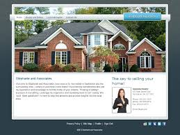 Online Advertising For Real Estate Agents