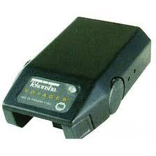 tekonsha voyager brake controller wiring solidfonts tekonsha voyager wiring diagram ford nilza net