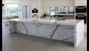 mercer island wa white cabinet kitchen granite marble quartz countertop