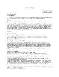 Material Engineer Job Description Material Engineering Career