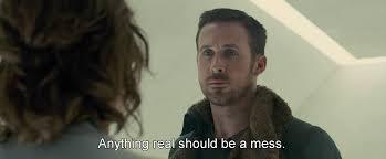 Blade Runner Quotes Best Blade Runner 48 48 Movie Quotes Pinterest Blade Runner