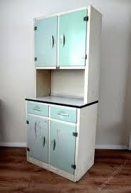 free standing kitchen cupboards freestanding kitchen cabinets metal kitchen cabinets vintage metal kitchen c free standing kitchen cupboards durban