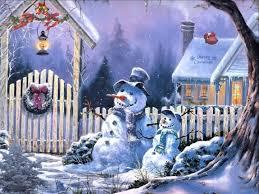 country snowman wallpaper. Modren Snowman On Country Snowman Wallpaper P
