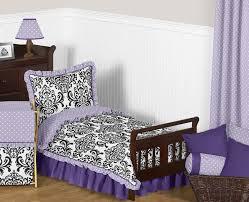 jojo designs sloane collection toddler bedding set