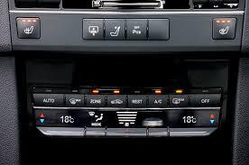 「温度センサー 故障 車」の画像検索結果