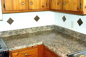 installing formica countertop awesome cutting or s laminate paint colors installation sink hole table saw