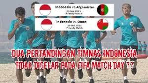Jelang laga ujicoba timnas indonesia melawan afghanistan, pssi memastikan salah satu pemain yang dipanggil, elkan baggott tidak bisa hadir. Cbmbazh6ciwydm