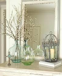 glass vase ideas large glass bowl decoration ideas fascinating best large glass vase ideas on the drift square glass vase centerpiece ideas