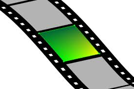 Film Strips Pictures How To Create A 3d Film Strip Using Adobe Illustrator And