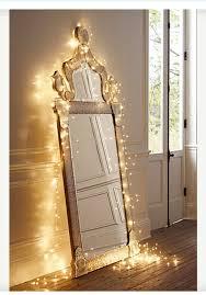 bedroom accent lighting surrounding. best 25 bedroom mirrors ideas on pinterest interior grey bedrooms and beautiful accent lighting surrounding