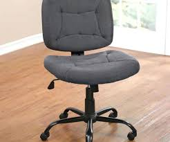 upholstered office chairs. Swivel Office Chair Without Wheels Image Of Upholstered Desk Chairs With