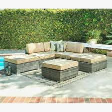 patio furniture fort myers beautiful patio furniture replacement parts lovely wicker outdoor sofa 0d